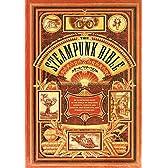 スチームパンク・バイブル (ShoPro Books)