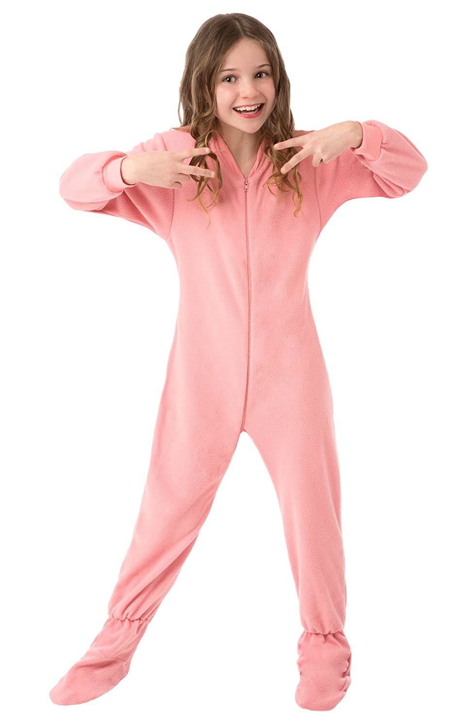 Buy Adult & Kids Animal Onesie Pajamas, inflatable costumes from tanzaniasafarisorvicos.ga These Cute Onesie Are Perfect for Pajamas or A Costume Party! Next-day Shipping To the US And Worldwide.