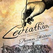 Leviathan: or The Matter, Form, and Power of a Commonwealth, Ecclesiastical and Civil | [Thomas Hobbes]