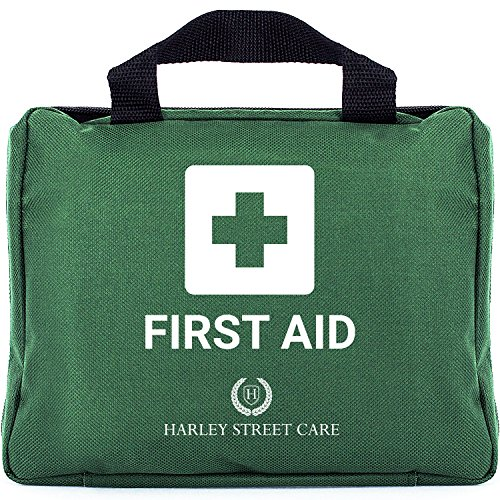 harley-street-care-superior-quality-first-aid-emergency-kit-103-pieces-comprehensive-for-health-safe