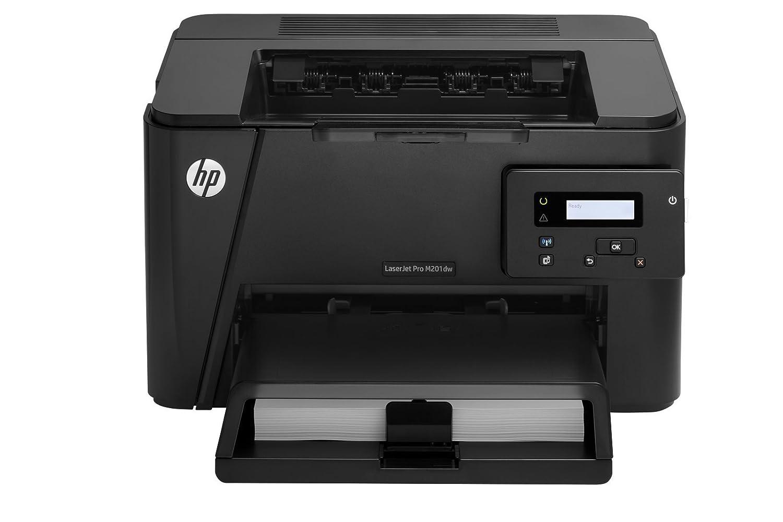 Hewlett Packard LaserJet Pro M201dw Laserdrucker