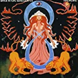 Space Ritual 2 by Hawkwind (2008-08-05)