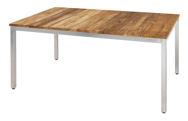 Naxos 160, Tisch kaufen