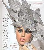 Lady Gaga : Une extra diva