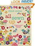 All Sewn Up - 35 exquisite projects u...