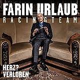 Farin Urlaub Racing Team Herz? Verloren!