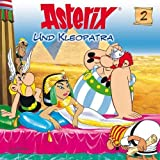 2 by Asterix (2004-06-08)