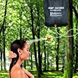 Solar-Shower-Bag-Topist-5-Gallon-Outdoor-Solar-Energy-Heated-Camp-Portable-Shower-PVC-Water-Bag-with-On-Off-Nozzle-for-Camping-Hiking-Traveling-Backpacking