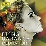 Meditation [+digital booklet]