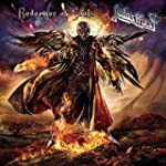 Redeemer of Souls (Vinyl)