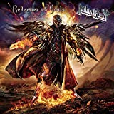 ~ Judas Priest  (73) Release Date: July 8, 2014   Buy new:   $14.99  13 used & new from $13.99