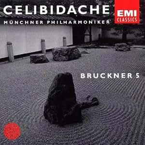 Bruckner Sym 5
