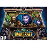 World of WarCraft - Battlechest 1.0