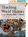 Teaching World History in the Twenty-...