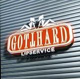 GOTTHARD LIPSERVICE
