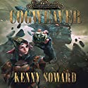 Cogweaver: GnomeSaga, Book 3 (       UNABRIDGED) by Kenny Soward Narrated by Scott Aiello
