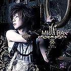 MI DA RA(初回限定盤)(DVD付)(在庫あり。)