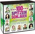 100 Spitzen Schlager