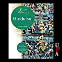 Hinduism (       UNABRIDGED) by Madhu Bazaz Wangu Narrated by Vaishali Sharma