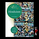 Hinduism | Madhu Bazaz Wangu