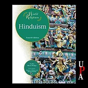 Hinduism Audiobook