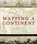 Mapping a Continent: Historical Atlas...