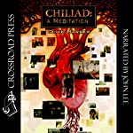 Chiliad: A Meditation | Clive Barker