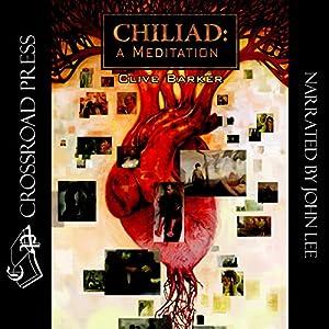 Chiliad Audiobook