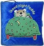 Good Night, Teddy