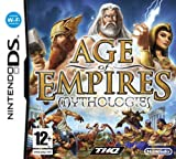 Age of Empires: Mythologies (Nintendo DS)