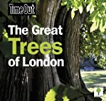 Great Trees of London (Time Out Guide...