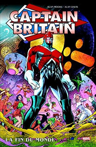 captain-britain-la-fin-du-monde