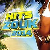 Hits Zouk 2014