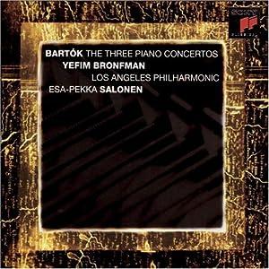 Concerto Piano 1-3