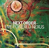 Live - Powered Nexus