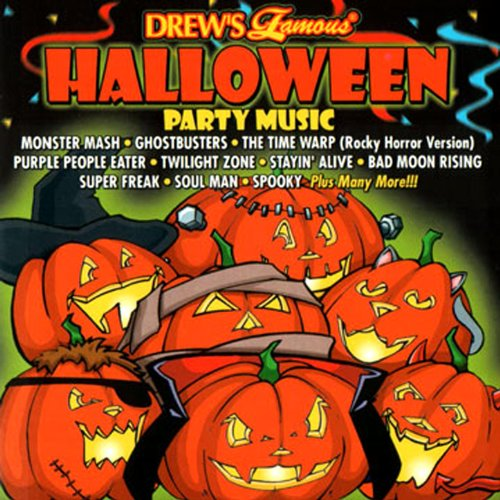 Best Halloween Songs Youtube