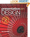 Presentation Zen Design: Simple Desig...