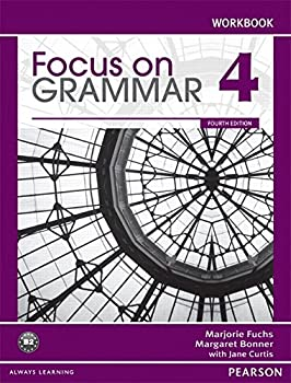 Amazon.com: focus on writing: paragraphs and essays