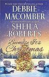 Because It's Christmas: The Christmas BasketMerry Ex-Mas