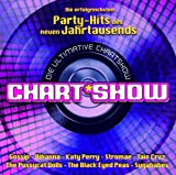 Die Ultimative Chartshow - Party-Hits Des Neuen Jahrtausends [Explicit]