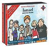 Ismael und seine Freunde