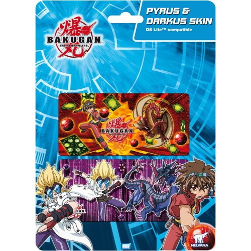 ds-lite-modding-skins-bakugan-pyrus-darkus