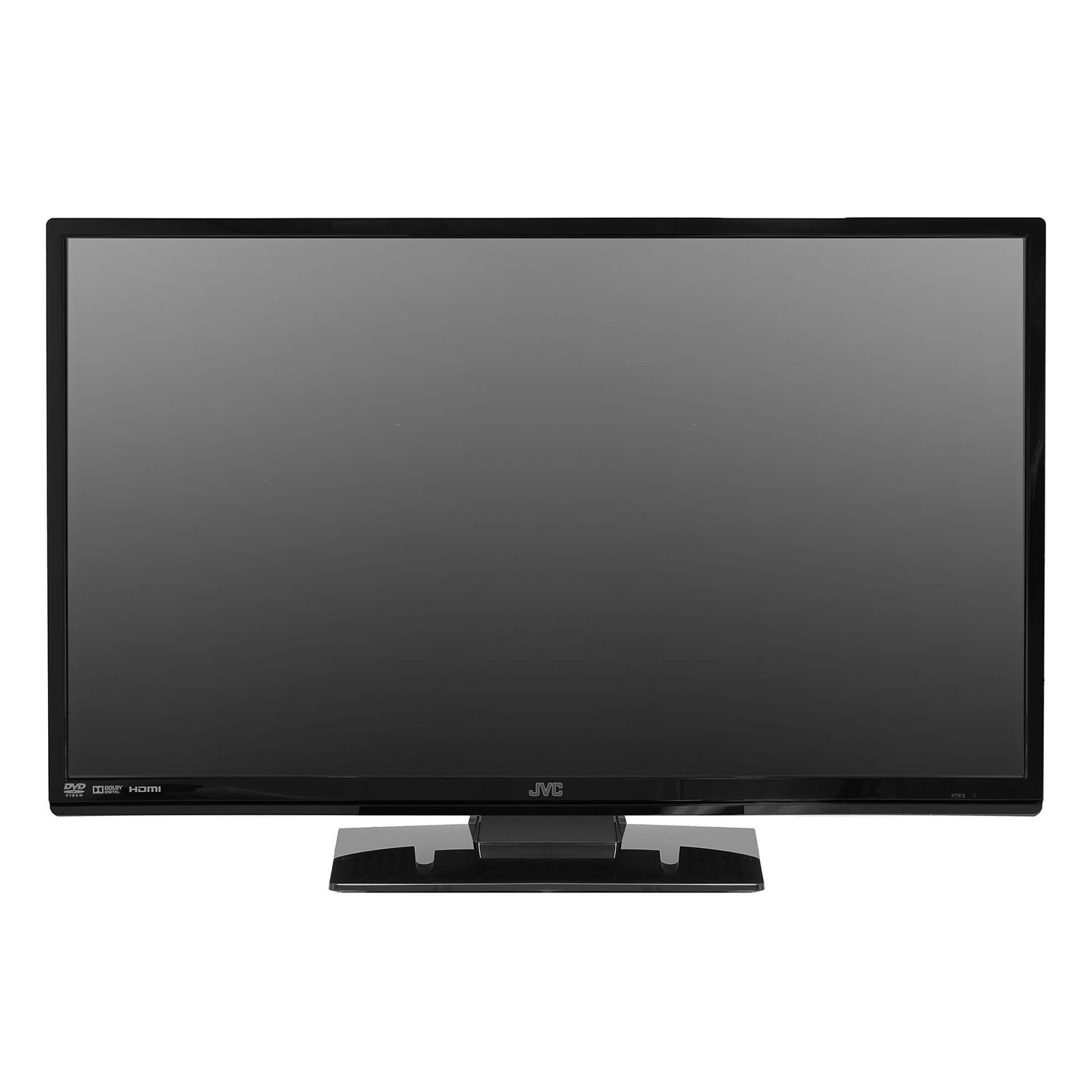 best 32 inch lcd tv dvd player combo reviews 2016 2017. Black Bedroom Furniture Sets. Home Design Ideas