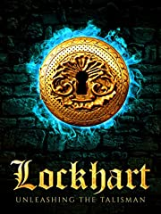 Lockhart DvDRip Dubbed In Hindi