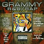 2001: R&b/Rap: Grammy Nominees