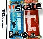 Skate It [UK Import]
