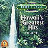 Hawaii's Greatest Hits - Volume I
