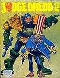 Judge Dredd: Bk. 2 (Chronicles of Judge Dredd)