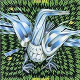 Born Again By Rare Bird (2002-12-16)