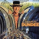 Theme from Crocodile Dundee